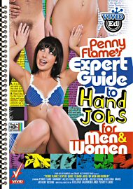 Penny Flame'S Expert Guide To Hand Jobs For Men & Women (174696.25)
